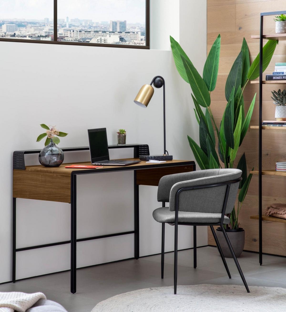 Универсальный кабинет для эффективной работы