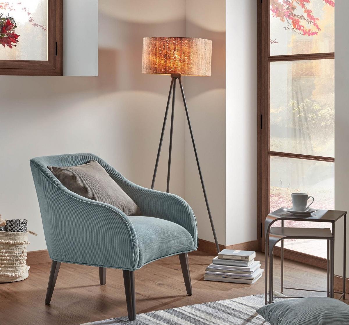 Милая и простая: комната для безупречного отдыха