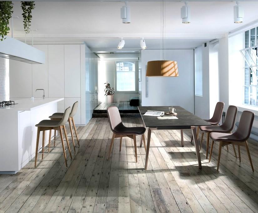 Мебель для столовой комнаты и бара