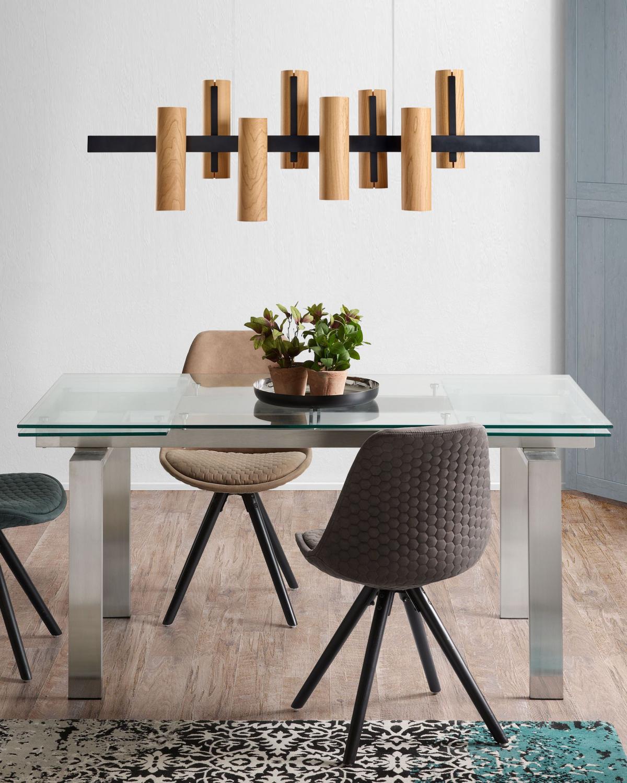 Дизайн который  помогает наслаждаться  комнатой каждый день
