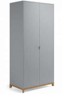 Шкаф Case 103X60X221 CM