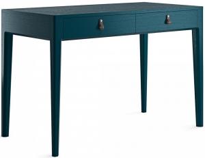 Рабочий стол Case 120X60X78 CM