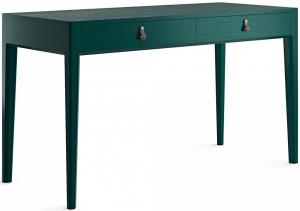 Рабочий стол Case 140X60X78 CM