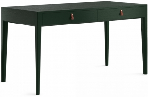 Рабочий стол Case 150X70X78 CM