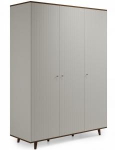 Шкаф Twin 166X60X225 CM