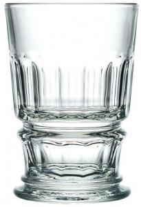 Стакан Absinthe 470 ml