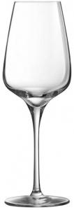 Фужер для вина Sublym 450 ml