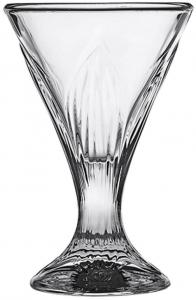 Креманка Fidji 200 ml