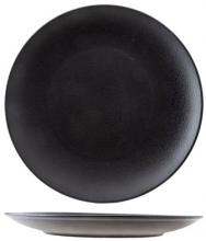 Тарелка Blackstone Ø27 CM