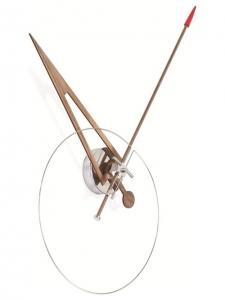 Настенные часы Cris Ø70 CM
