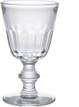 Бокал для вина Perigord 220 ml