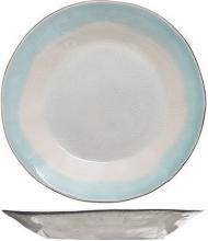 Тарелка Malibu Ø15 CM