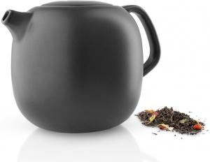Керамический чайник Nordic Kitchen 1L