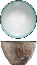 Чаша Malibu Ø15 CM
