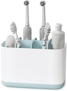 Органайзер для зубных щеток EasyStore™ большой
