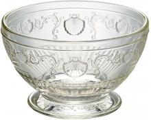 Чаша Versailles 600 ml