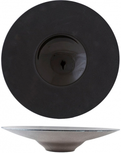 Тарелка Blackstone Ø 28 CM