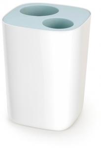 Контейнер для мусора в ванную комнату Split™