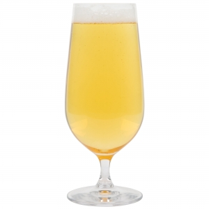 Бокал для пива Salsa 390 ml
