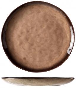 Тарелка Atilla Ø27 CM