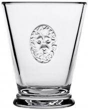 Стакан Symbolic Lion 260 ml