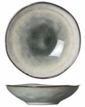 Чаша маленькая Pollux Ø11 CM