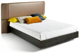 Каркас кровати Urban 210X237X115 CM