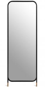Зеркало Vertical Mirror 171X42 CM