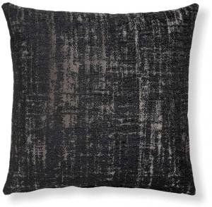 Чехол на подушку Nazca 45X45 CM черный
