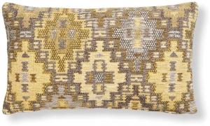 Чехол на подушку Nazca 30X50 CM желтый