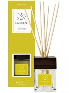 Диффузор ароматический Lacrosse Ambergris 100 ml