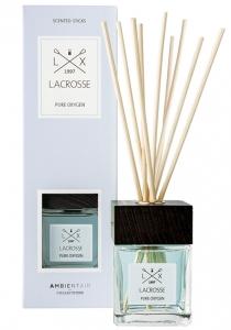 Диффузор ароматический Lacrosse Oxygen 100 ml