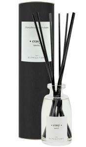 Диффузор ароматический the olphactory cosy black Sandalwood 100 ml