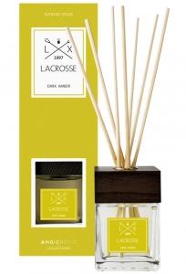 Диффузор ароматический Lacrosse Ambergris 200 ml