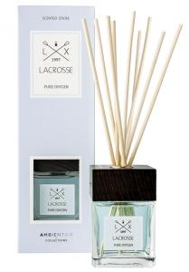 Диффузор ароматический Lacrosse Oxygen 200 ml