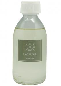 Наполнитель для диффузора lacrosse White tea 250 ml