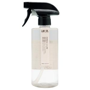 Спрей для дома Lab Co розовый перец и ирис 500 ml