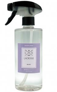 Спрей для дома Lacrosse Orchid 500 ml