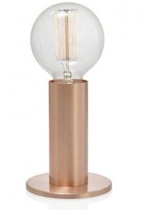 Лампа настольная Lit 12X12X40 CM