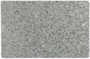 Салфетка севировочная Granit Effect 44X29 CM