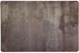 Салфетка сервировочная Cement Effect 44X29 CM