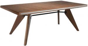 Стол обеденный Style 220X110X76 CM