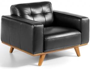 Кресло Azalee 112X95X78 CM
