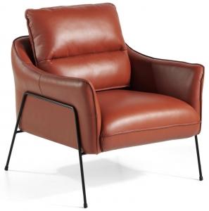 Кресло Incanto 82X90X89 CM