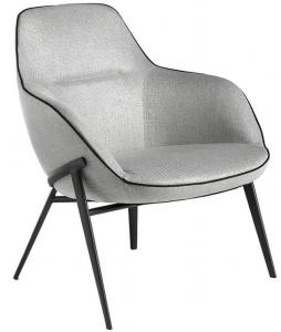 Кресло Atelier 76X67X84 CM