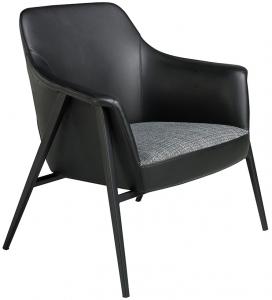 Кресло Nympha 80X72X79 CM