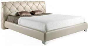 Кровать Atelier 237X210X100 CM