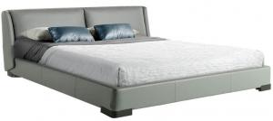 Кровать King Size 203X230X103 CM