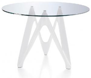 Стол круглый Nexus Ø120 CM