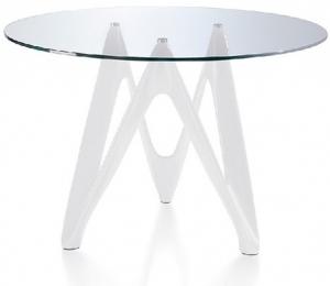 Стол круглый Nexus Ø140 CM